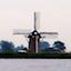 Merijn Peeters